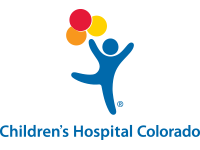 cfcc-childrens_hospital_colorado_logo