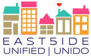 east5ide-unified-i-unido-bilingual-logo