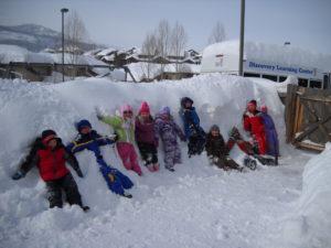 snowy-winter-003