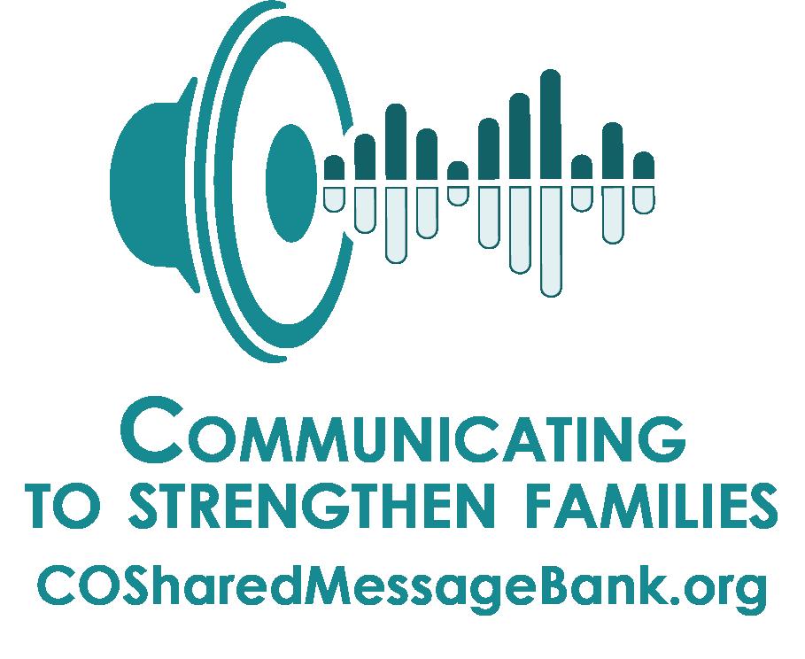 Strengthening Communications Network